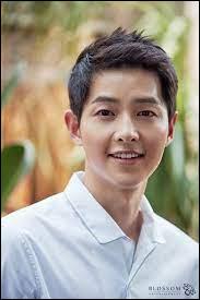 Dans quel drama, Song Joon Ki joue-t-il deux personnages ?