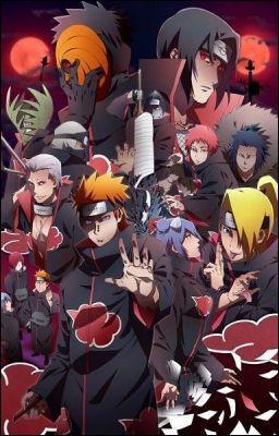 Naruto : qui a été le dernier membre à rejoindre l'Akatsuki ?