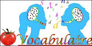 Qu'est-ce qu'un bacille ?