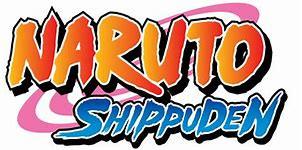 Qui est ce personnage de Naruto - Naruto Shippuden ?