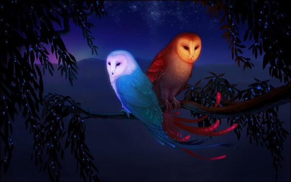 """Qui a chanté """"L'oiseau et l'enfant"""" ?"""