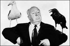 """Qui a joué Mitch dans """"Les Oiseaux"""" d'Alfred Hitchcock ?"""