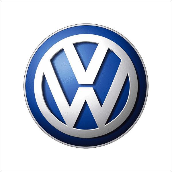 Les logos de voitures