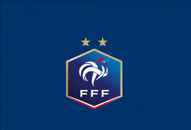 Quel est le dernier joueur formé à Valenciennes à avoir été appelé en équipe de France ?
