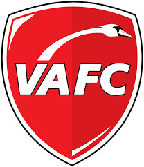 Dix questions pour un champion - Valenciennes FC