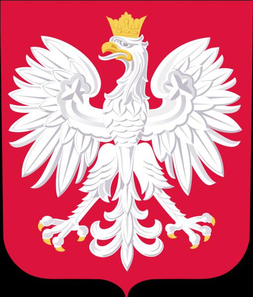 Parmi ces rois français, lequel a été roi de Pologne ?