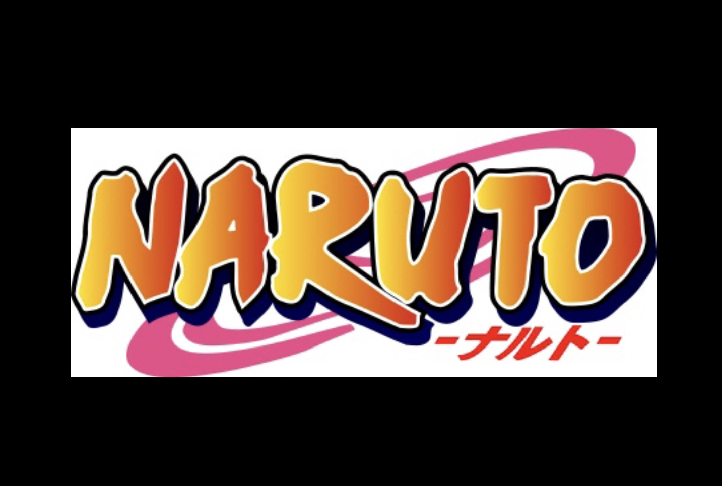 Naruto : les personnages - 2