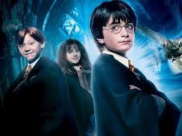 Meurtres dans ''Harry Potter''