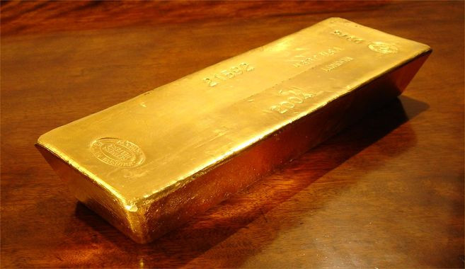 Un quiz en 'or'