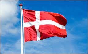 Retrouvez mon pays !