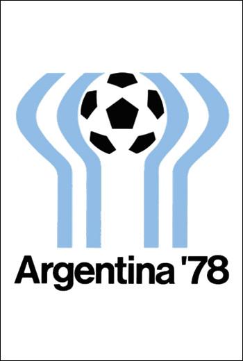 En 1978, quel pays remporta la Coupe du monde et quel fut le score final ?