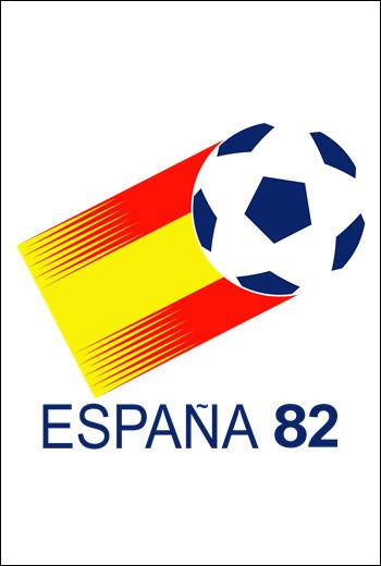 En 1982, quel pays remporta la Coupe du monde et quel fut le score final ?