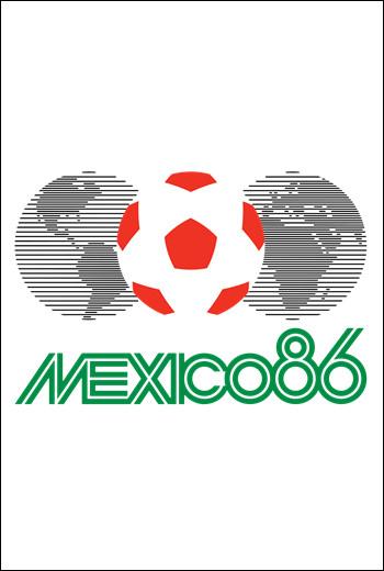 En 1986, quel pays remporta la Coupe du monde et quel fut le score final ?