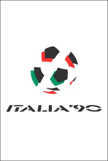 En 1990, quel pays remporta la Coupe du monde et quel fut le score final ?