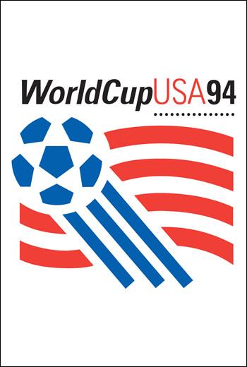 En 1994, quel pays remporta la Coupe du monde et quel fut le score final ?