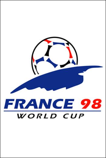 En 1998, quel pays remporta la Coupe du monde et quel fut le score final ?