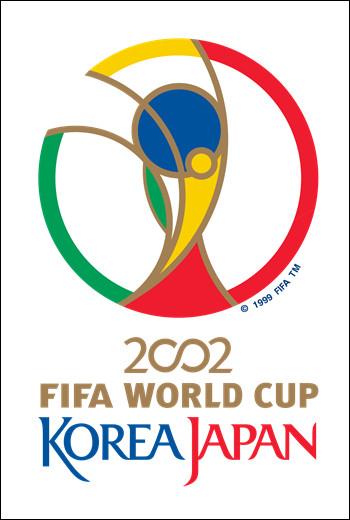 En 2002, quel pays remporta la Coupe du monde et quel fut le score final ?