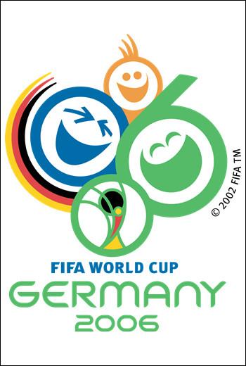 En 2006, quel pays remporta la Coupe du monde et quel fut le score final ?