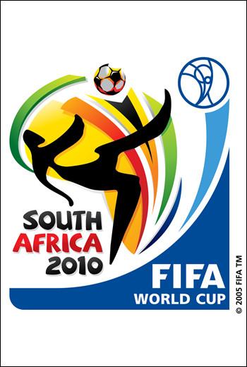 En 2010, quel pays remporta la Coupe du monde et quel fut le score final ?
