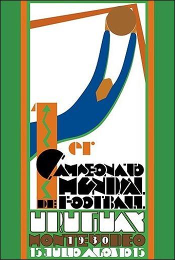 En 1930, quel pays remporta la Coupe du monde et quel fut le score final ?