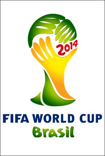 En 2014, quel pays remporta la Coupe du monde et quel fut le score final ?