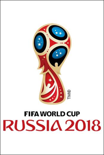 En 2018, quel pays remporta la Coupe du monde et quel fut le score final ?
