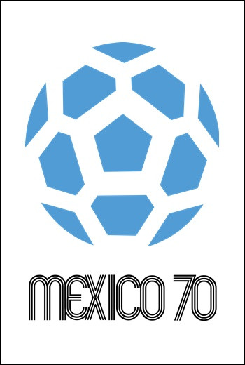 En 1970, quel pays remporta la Coupe du monde et quel fut le score final ?