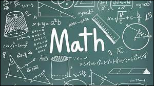 Aimes-tu les mathématiques ?