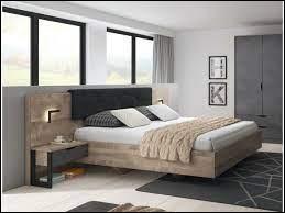 Tu es dans ton lit, c'est l'heure de s'endormir mais tu n'y arrives pas. Comment réagis-tu ?