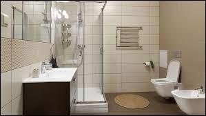 Le WC est-il un élément indispensable dans une salle de bain ?