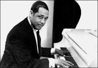 Qui est le plus grand compositeur qu'ait connu le Ragtime ?