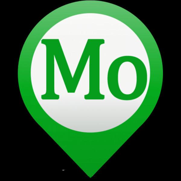 Mo comme Morand : quel livre n'appartient pas à Paul Morand ?