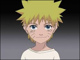 Quand est né Naruto Uzumaki ?