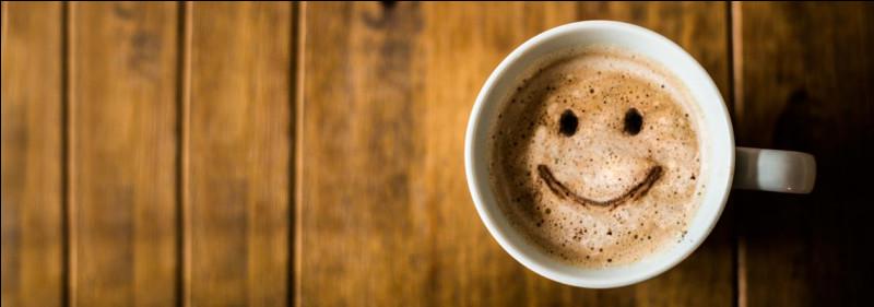 Avec l'arabica, quelle est la principale variété de café ?