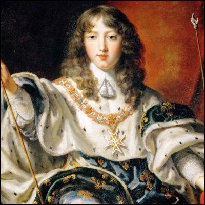 Quel cucurbitacée très apprécié d'Auguste comme de Louis XIV est masqué dans une série de bande dessinée ?