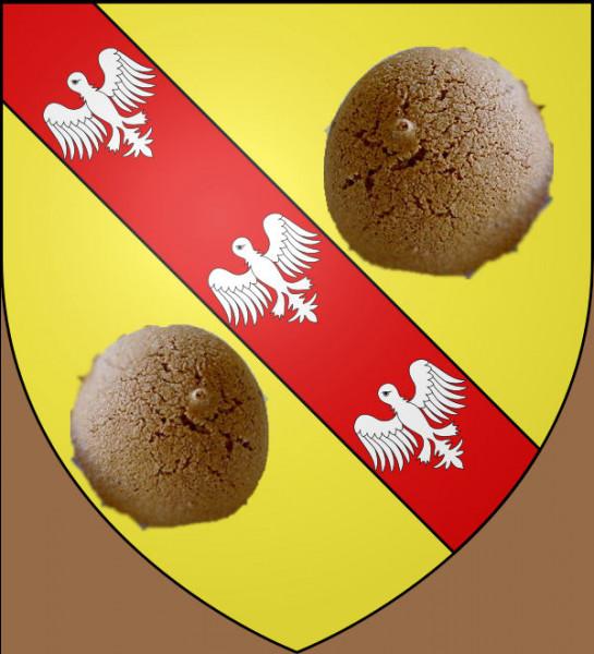 D'origine arabe (tout ce qui est aux amandes...), honoré par Rabelais, du Pays Basque à l'Italie, on ne va pas traîner son origine comme un ...