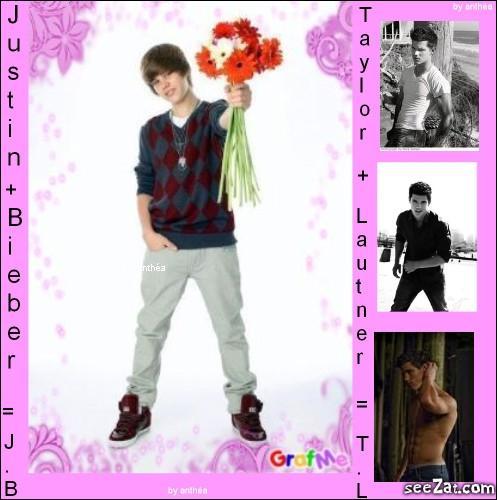 Justin aime-t-il sortir avec ses fans ?