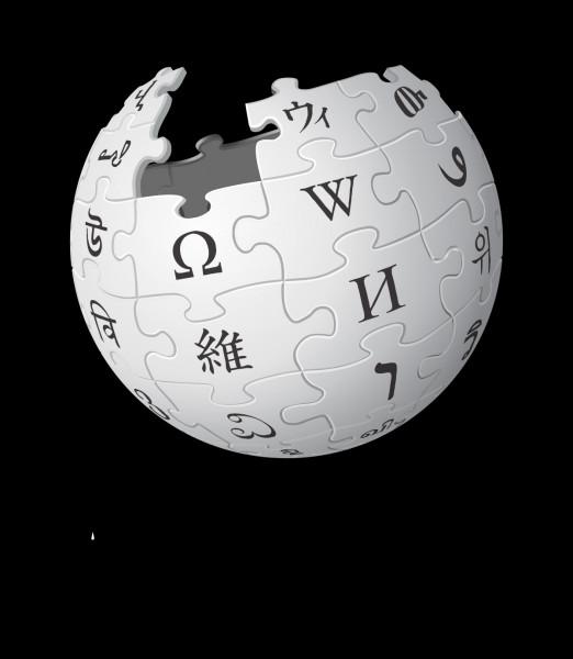 Quizz.biz possède une page Wikipédia.