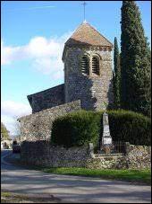 Petit village Gersois de 75 habitants, Puységur se situe dans l'ex région ...