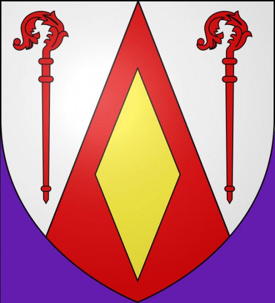 """""""Mons-en-Laonnois"""" s'est appelé, durant la Révolution, """"Mons-..."""""""