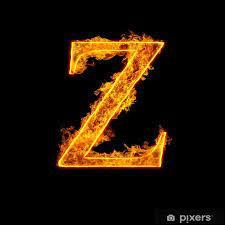 Le Zanskari est une race :