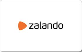 Zalando est une entreprise :