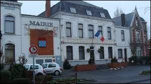 Ville des Hauts-de-France, dans la métropole Lilloise, Lys-lez-Lannoy se situe dans le département ...