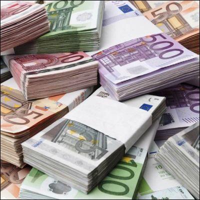 Comment s'appelle la monnaie papier mise en circulation pendant la Révolution française ?