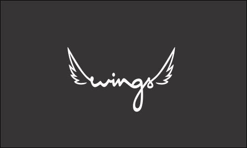 The Wings : Quel ex-Beatles est chanteur de ce groupe ?