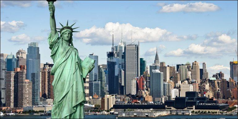Quel groupe a interprété ''New York avec toi'' ?