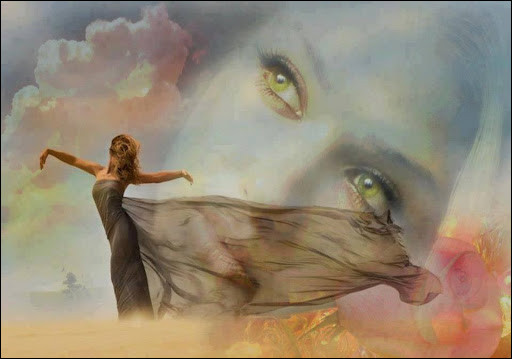Quel artiste interprète ''Madame rêve'' ?