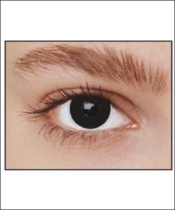 À quel groupe doit-on le titre ''Tes yeux noirs'' ?