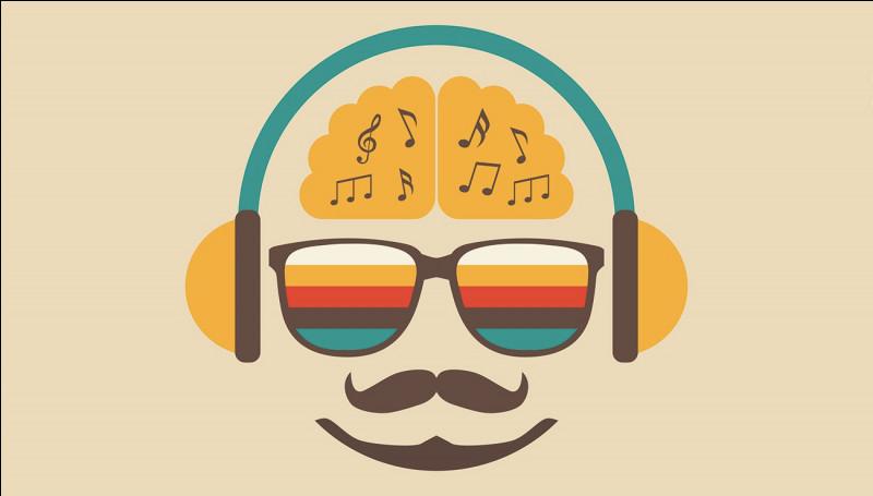 À quel artiste doit-on le titre ''La Musica'' ?