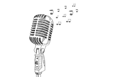 Qui chante (1)